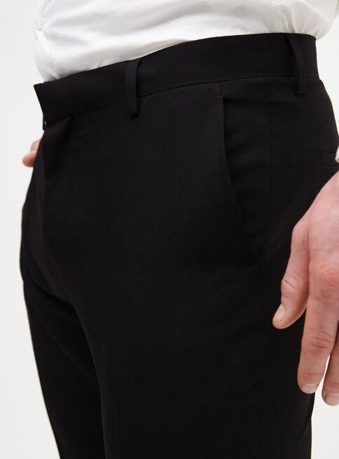 Pantalon%20Skinny%20Crop%20Alexis%20Collection%20JJO%2CNegro%2Chi-res