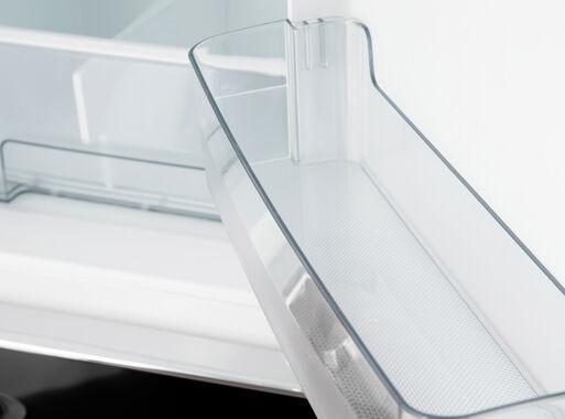 Refrigerador%20Libero%20Fr%C3%ADo%20Directo%20300%20Litros%20Negro%20LRB-310DF%20%2C%2Chi-res