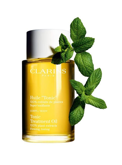 Aceite%20Corporal%20Tonic%20Body%20Treatment%20Oil%20Clarins%2C%2Chi-res