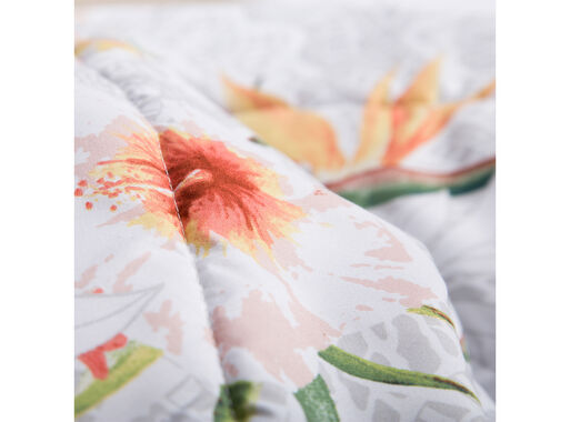 Quilt%20King%20Cannon%20Camelia%2C%2Chi-res