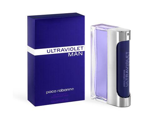 Perfume%20Paco%20Rabanne%20Ultraviolet%20Hombre%20EDT%20100%20ml%2C%C3%9Anico%20Color%2Chi-res