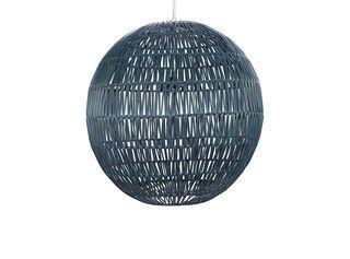 Lámpara Bulat 60 Lava Rematime Marengo 70 x 60 cm,,hi-res