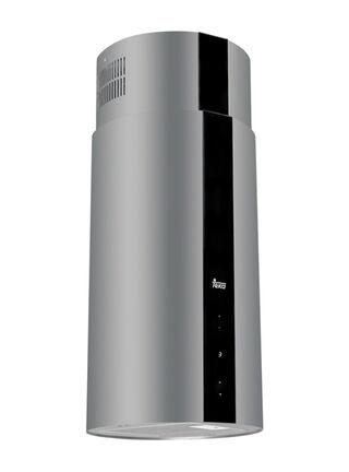 Campana Isla Teka CC-485 111,5 x 40 x 40 cm,,hi-res