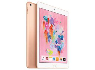 """Nuevo iPad 2018 9,7"""" 32GB Gold Wi-Fi,,hi-res"""