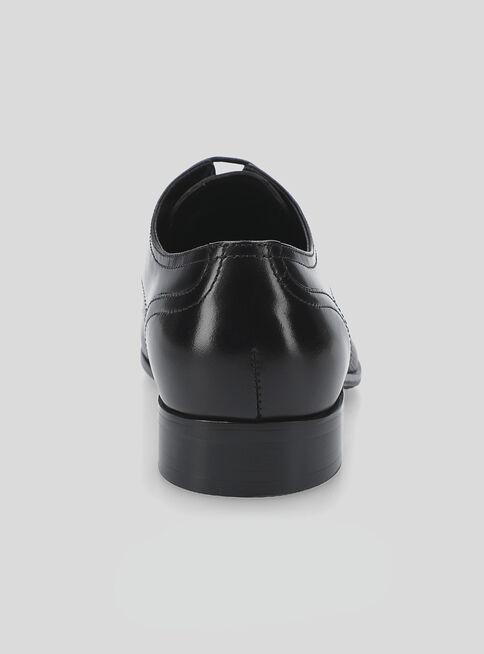 Zapato%20Casual%20Dune%20Hombre%20Shell%20Negro%2CNegro%2Chi-res