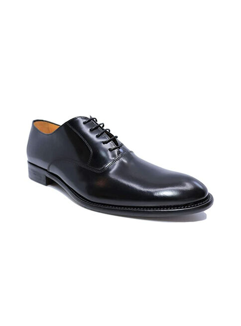 Zapato%20Formal%20Florsheim%20Ravel%20Hombre%20Negro%2CNegro%2Chi-res