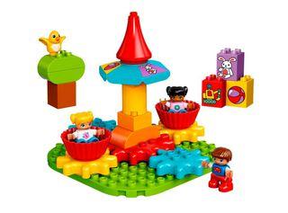 Mi Primer Carrusel Lego,,hi-res