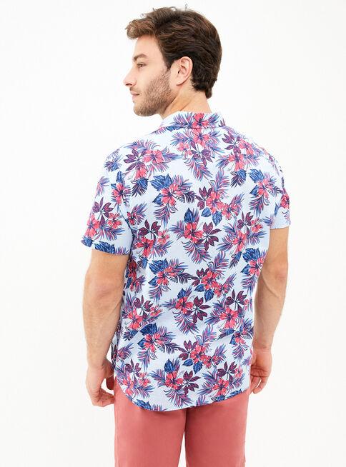 Camisa%20Manga%20Corta%20Full%20Print%20Viscosa%20Rainforest%2CDise%C3%B1o%201%2Chi-res