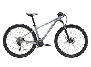 Bicicleta MTB Trek X-Caliber 8 Hombre Aro 29,Gris,hi-res