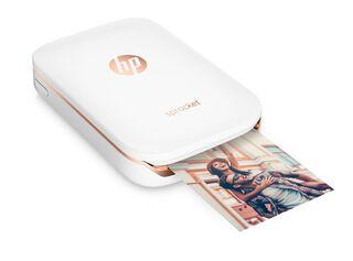 Impresora fotográfica HP Sprocket,,hi-res