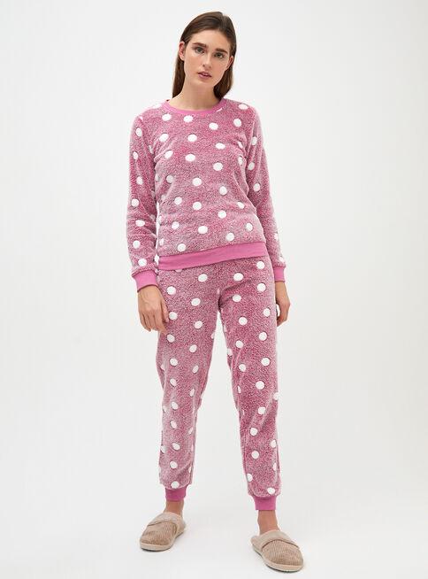 Pijama%20Polar%20Marittimo%2CDise%C3%B1o%201%2Chi-res
