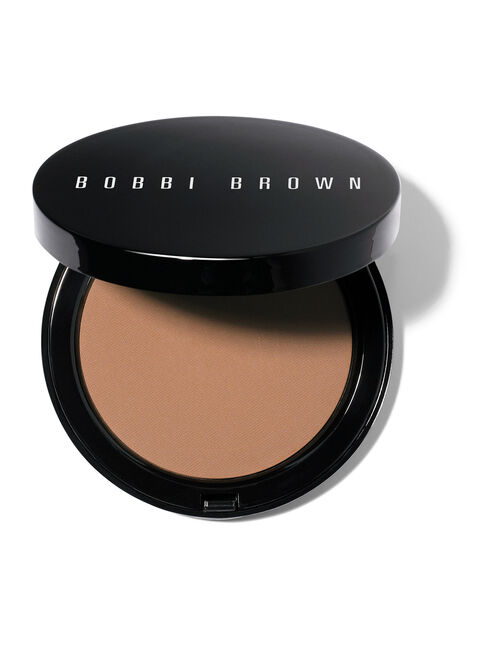 Bronzer%20Tono%20Natural%20Bobbi%20Brown%2C%2Chi-res