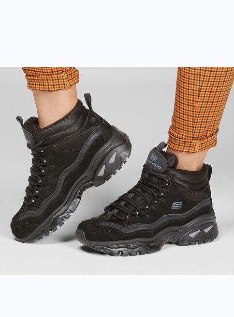 Bot%C3%ADn%20Skechers%20Mujer%20Energy%2CNegro%2Chi-res