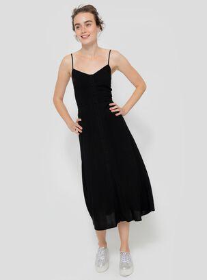 e32c53c916 Enteritos y Vestidos - Comodidad y estilo para ti