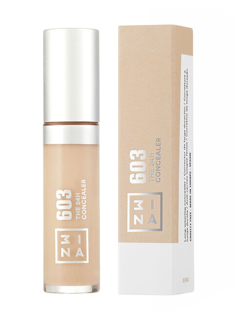Corrector%20The%2024H%20Concealer%20603%203INA%2C%2Chi-res