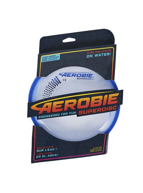 Frisbee%20Superdisc%20Azul%20Caramba%2C%2Chi-res