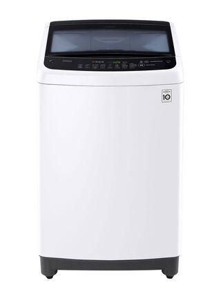 Lavadora Superior LG WT9WSBP 9Kg,,hi-res