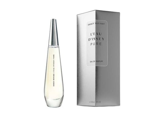 Perfume%20Issey%20Miyake%20L'%20Eau%20D'Issey%20Pure%20Mujer%20EDP%2090%20ml%2C%2Chi-res