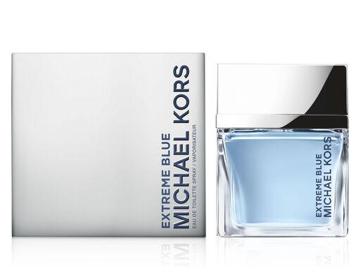 Perfume%20Michael%20Kors%20Extreme%20Blue%20Hombre%20EDT%2070%20ml%2C%2Chi-res