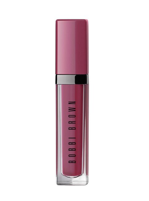 Labial%20Crushed%20Liquid%20Lip%20In%20A%20Jam%20Bobbi%20Brown%2C%2Chi-res