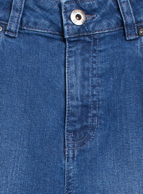 Jeans%20Ni%C3%B1o%20B%C3%A1isco%20Liso%20Melt%2CAzul%20Oscuro%2Chi-res