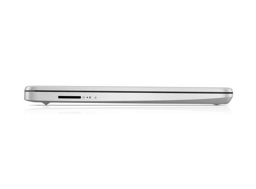 Notebook%20HP%2014-DQ1003LA%20Intel%20Core%20i5%204GB%20RAM%20256GB%20SSD%20%2B%2016GB%20Intel%20Optane%2C%2Chi-res