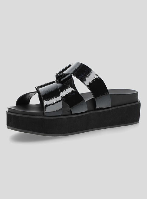 Sandalia%20Casual%20Opposite%20Mujer%20Padme%2CNegro%2Chi-res