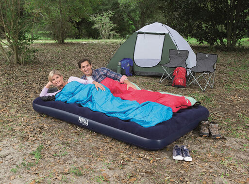 Colch%C3%B3n%20Inflable%20Azul%20Queen%20Bestway%2C%2Chi-res
