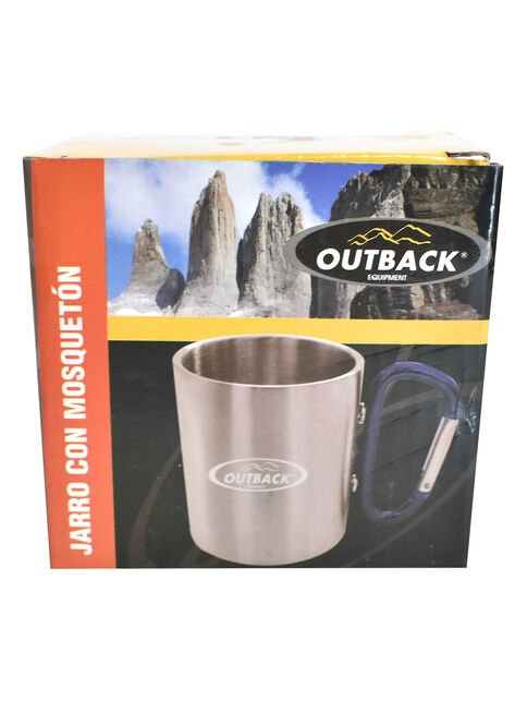 Jarro%20con%20Mosquet%C3%B3n%20Outback%2C%2Chi-res