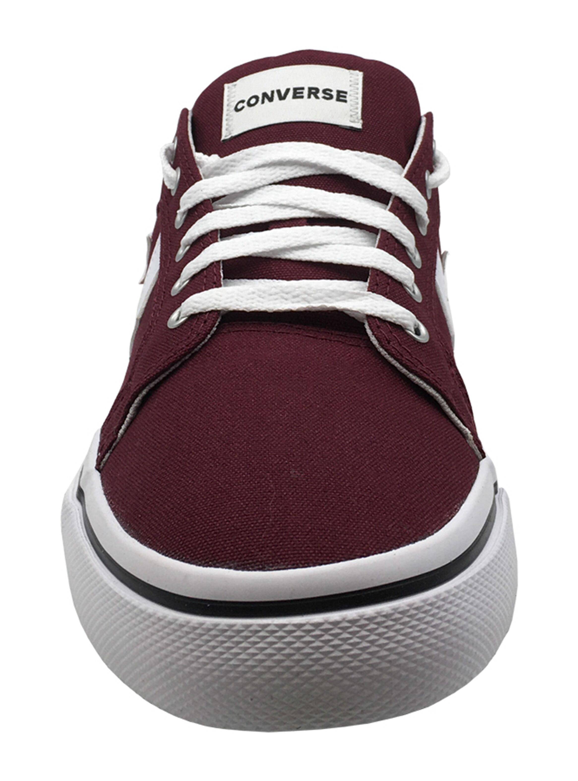 converse zapatillas skate