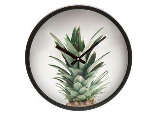 Reloj Piña Attimo 30 x 4 x 30 cm,,hi-res