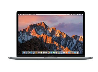 "MacBook Pro Intel Core i5 8GB RAM/128GB SSD 13,3"" Gris,,hi-res"