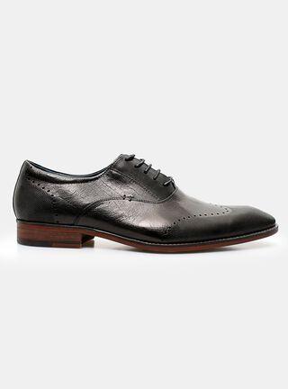 Zapato Alaniz V19-414 Vestir,Negro,hi-res