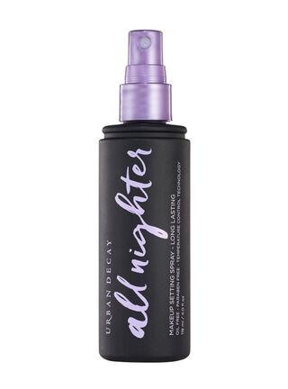 All Nighter Long Lasting Makeup Setting Spray Urban Decay,,hi-res