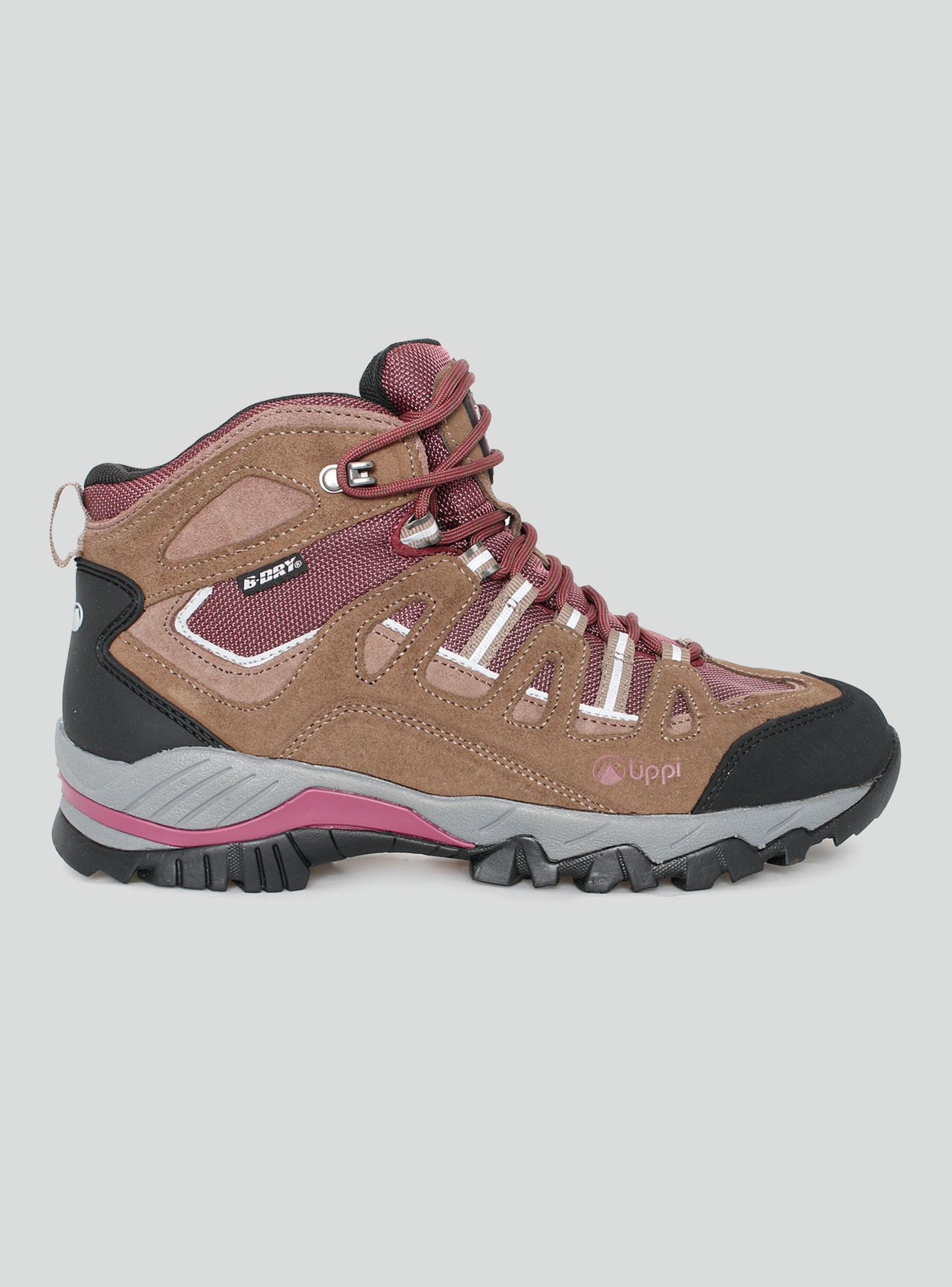 Modelos TerrenoParis Todo Outdoor Zapatos cl ZiuwPkXOTl