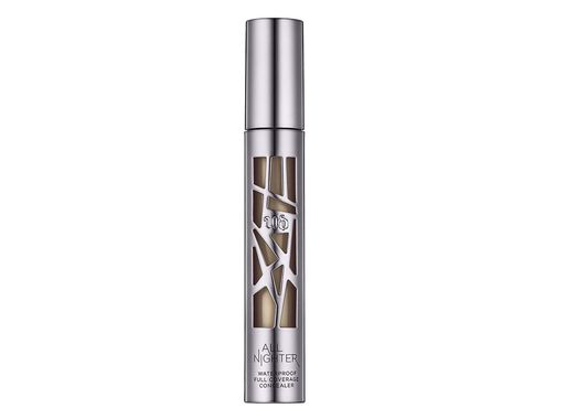 Corrector%20All%20Nighter%20Waterproof%20Light%20Warm%20Urban%20Decay%2C%2Chi-res