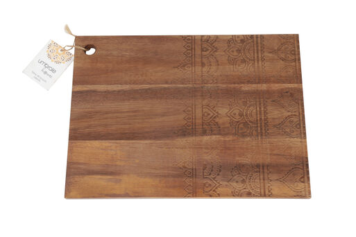 Tabla%20Acacia%20Rectangular%2040%20x%2029%20cm%20Umbrale%20Home%2C%2Chi-res