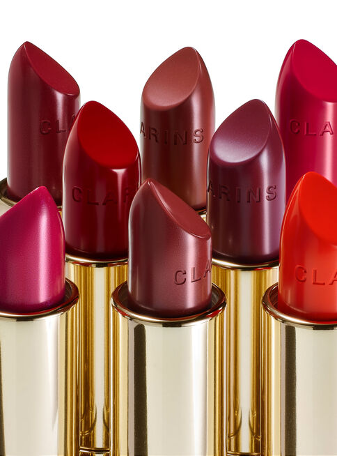 Labial%20Joli%20Rouge%20Lacquer%20N%20758L%20Sandy%20Pink%20Clarins%2C%2Chi-res