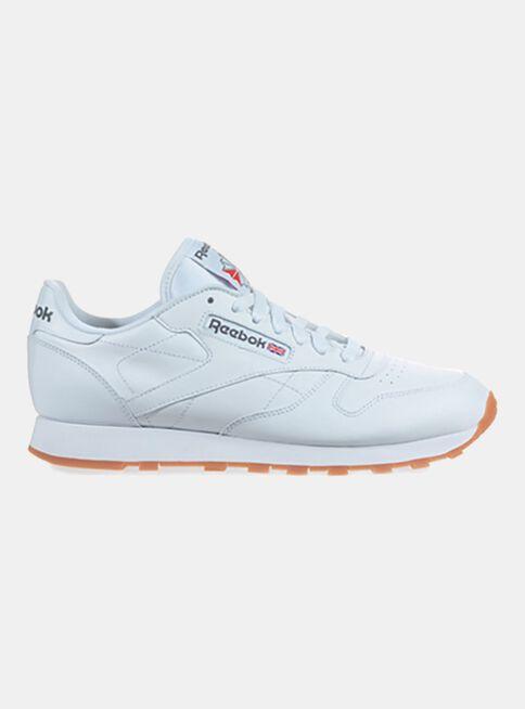 zapatos adidas en marathon sport ecuador oficial xxl