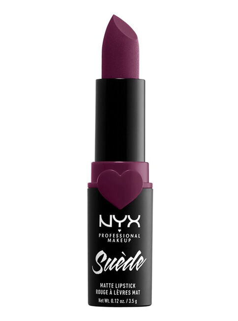 Labial%20Suede%20Matte%20Girl%20Bye%20NYX%20Professional%20Makeup%2C%2Chi-res