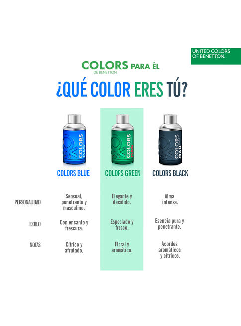 Perfume%20Benetton%20Colors%20Green%20Hombre%20EDT%2060%20ml%2C%2Chi-res
