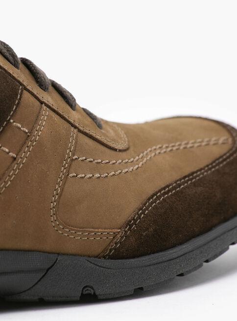 Zapato%20Casual%20Guante%201204CA%20Hombres%2CCaf%C3%A9%2Chi-res
