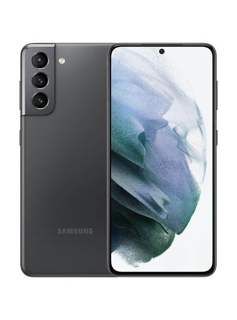 Samsung%20Galaxy%20S21%20256%20GB%20Phantom%20Gray%2C%2Chi-res