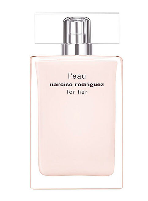 Perfume%20Narciso%20Rodr%C3%ADguez%20Mujer%20EDT%2050%20ml%2C%2Chi-res