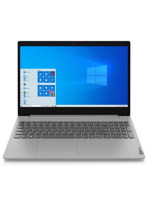 Notebook%20Lenovo%20IdeaPad%203%2015ADA05%20AMD%20Ryzen%203%203250U%208GB%201TB%20HDD%2015.6%22%20%2C%2Chi-res