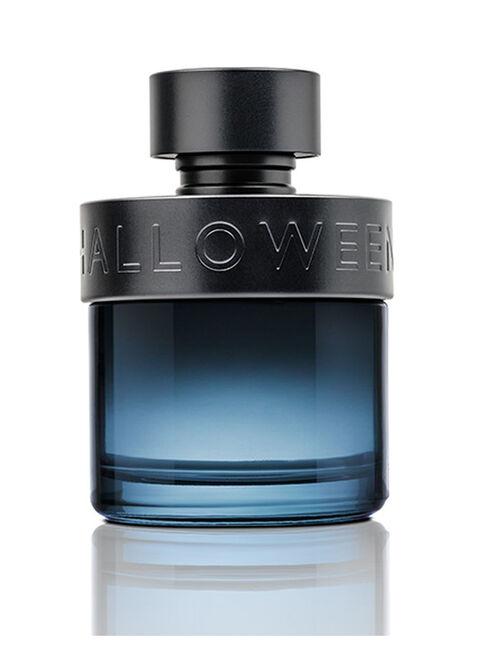 Perfume%20Halloween%20X%20Hombre%20EDT%2075%20ml%2C%2Chi-res