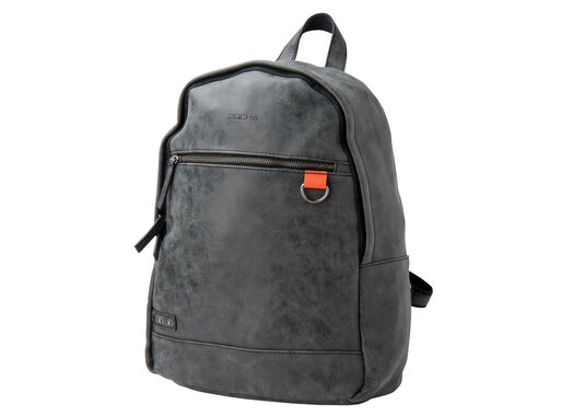 Mochila%20Color%20Orange%20Rocha%2CNegro%2Chi-res