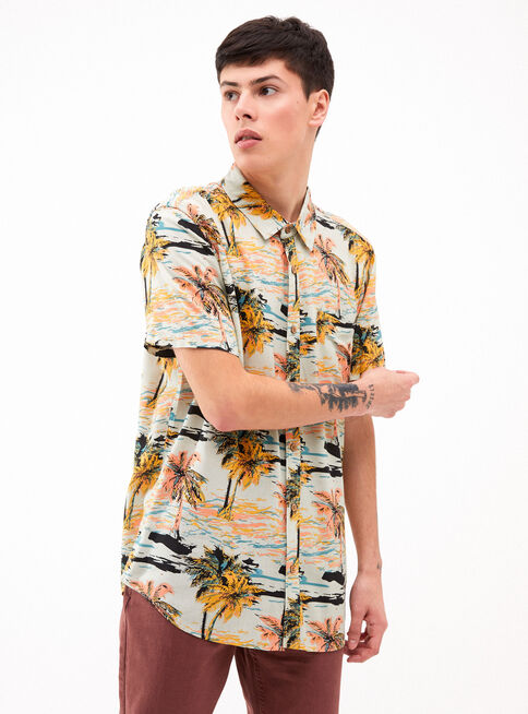 Camisa%20Viscosa%20Full%20Print%20Opposite%2CRosado%20Pastel%2Chi-res