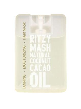 Aceite de Coco Coconhut Ritzy Mash,,hi-res