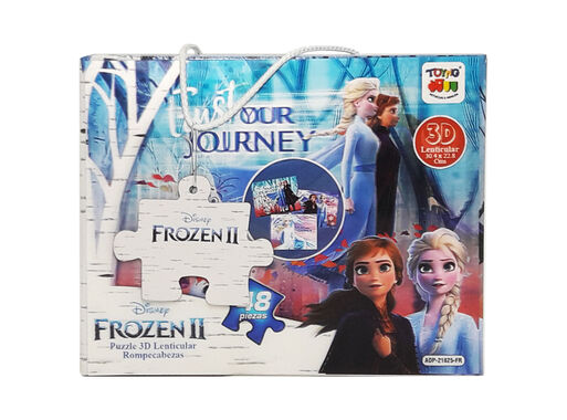 Puzzle%203D%20Frozen%20Toyng%2C%2Chi-res